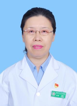 晋煤集团招聘网_林榕 - 相关专家 - 阳煤集团总医院