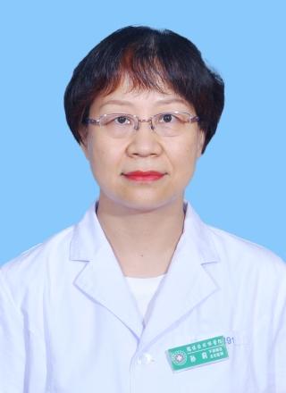 晋煤集团招聘网_孙莉 - 相关专家 - 阳煤集团总医院